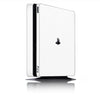 Playstation 4 Slim Skins - Carbon Fiber - iCarbons - 3