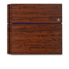 Playstation 4 Skins - Wood Grain - iCarbons - 2