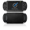 PS Vita Skins - Leather - iCarbons - 2