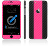 Rally Sleek iPhone 6 Plus / 6S Plus Skin - iCarbons - 12