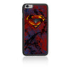 iPhone HD Custom Case - Conflict - iCarbons - 4