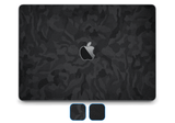 "MacBook Pro 13"" Skin (Late 2016-Current, with Touchbar) - Stealth Series"