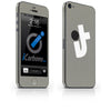 iJT iPhone Skin - iCarbons - 9