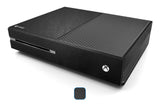 Xbox One Skins - Leather - iCarbons - 1