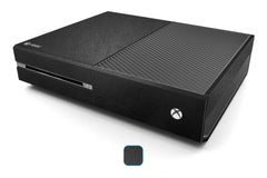 Xbox One Skins - Leather