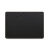 "MacBook 12"" Retina Skin (Early 2015 - Current) - Carbon Fiber - iCarbons - 3"