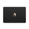 "MacBook 12"" Retina Skin (Early 2015 - Current) - Carbon Fiber - iCarbons - 2"