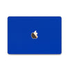 "MacBook 12"" Retina Skin (Early 2015 - Current) - Carbon Fiber - iCarbons - 22"