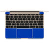 "MacBook 12"" Retina Skin (Early 2015 - Current) - Carbon Fiber - iCarbons - 24"