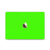 "MacBook 12"" Retina Skin (Early 2015 - Current) - Carbon Fiber - iCarbons - 29"