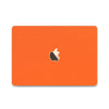 "MacBook 12"" Retina Skin (Early 2015 - Current) - Carbon Fiber - iCarbons - 43"