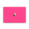 "MacBook 12"" Retina Skin (Early 2015 - Current) - Carbon Fiber - iCarbons - 15"