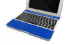 Clamcase Pro - Blue Carbon Fiber - iCarbons - 4