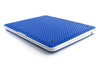 Clamcase Pro - Blue Carbon Fiber - iCarbons - 6