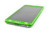 Samsung Galaxy Note 3 - Green Carbon Fiber - iCarbons - 2