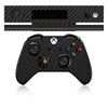 Xbox One Controller 4 Pack + Kinect - iCarbons - 1