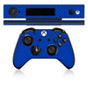 Xbox One Controller 3 Pack + Kinect - iCarbons - 5