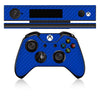 Xbox One Controller 4 Pack + Kinect - iCarbons - 5
