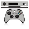 Xbox One Controller 4 Pack + Kinect - iCarbons - 11