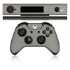 Xbox One Controller 4 Pack + Kinect - iCarbons - 12