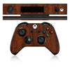 Xbox One Controller 4 Pack + Kinect - iCarbons - 9