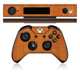 Xbox One Controller + Kinect - iCarbons - 11