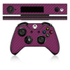 Xbox One Controller 3 Pack + Kinect - iCarbons - 7