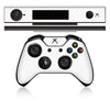 Xbox One Controller 3 Pack + Kinect - iCarbons - 3