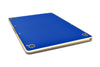 "MacBook 12"" Retina Skin (Early 2015 - Current) - Carbon Fiber - iCarbons - 28"