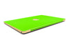 "MacBook 12"" Retina Skin (Early 2015 - Current) - Carbon Fiber - iCarbons - 33"