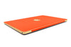 "MacBook 12"" Retina Skin (Early 2015 - Current) - Carbon Fiber - iCarbons - 47"