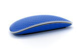 Apple Magic Mouse Skins - Carbon Fiber - iCarbons - 27