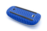 Apple Magic Mouse Skins - Carbon Fiber - iCarbons - 30