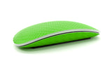 Apple Magic Mouse Skins - Carbon Fiber - iCarbons - 32