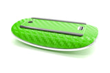 Apple Magic Mouse Skins - Carbon Fiber - iCarbons - 33