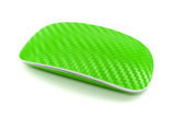 Apple Magic Mouse Skins - Carbon Fiber - iCarbons - 34