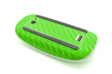 Apple Magic Mouse Skins - Carbon Fiber - iCarbons - 35