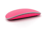 Apple Magic Mouse Skins - Carbon Fiber - iCarbons - 22