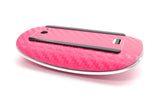 Apple Magic Mouse Skins - Carbon Fiber - iCarbons - 23