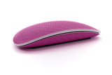 Apple Magic Mouse Skins - Carbon Fiber - iCarbons - 37