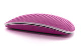 Apple Magic Mouse Skins - Carbon Fiber - iCarbons - 41