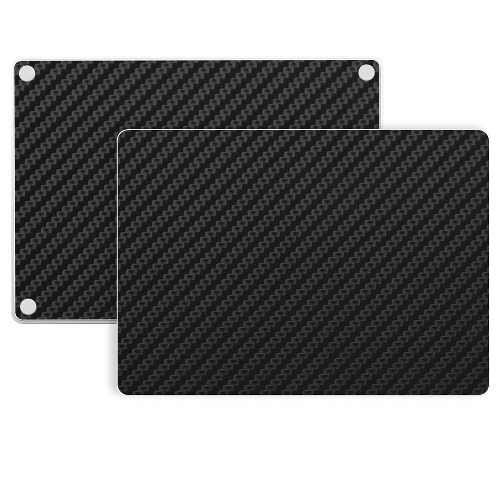 Magic Trackpad 2 Skins - Carbon Fiber - iCarbons - 1