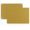 Magic Trackpad 2 Skins - Brushed Metal - iCarbons - 3