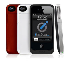 New Mophie Juice Pack Air - Battery Case Skin