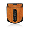 OUYA - Light Wood - iCarbons - 2