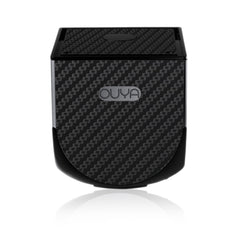 OUYA - Black Carbon Fiber