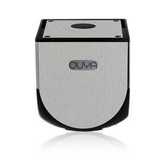 OUYA - Brushed Aluminum