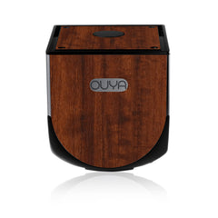 OUYA - Dark Wood