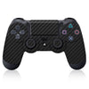 PS4 Controller - 3 Pack - iCarbons - 2