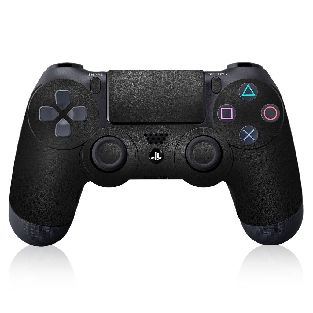 PS4 Controller - iCarbons - 1